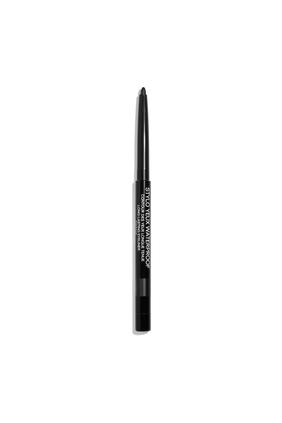 STYLO YEUX WATERPROOF Longwear Eyeliner And Kohl Pencil