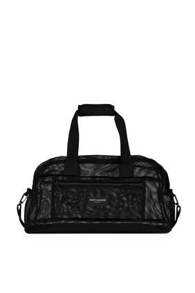 SLP Duffle Bag