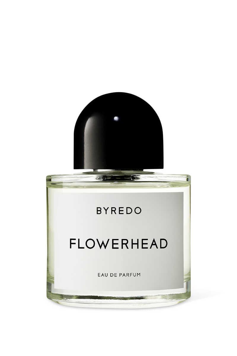 Flowerhead Eau De Parfum image number 1