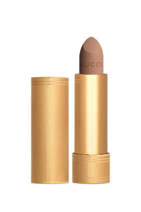 Rouge à Lèvres Mat Lipstick