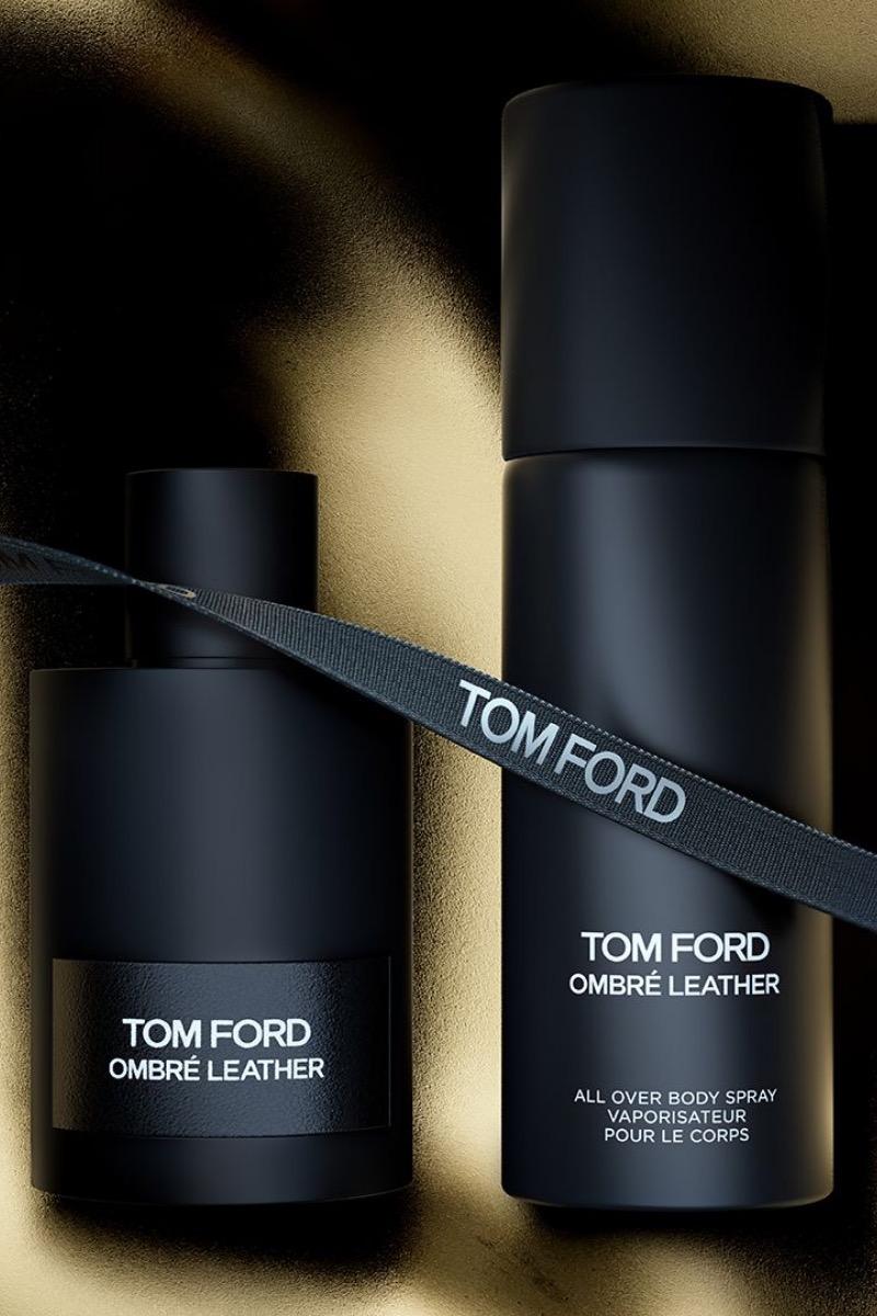 TomFord
